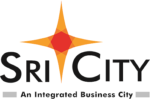Sri City Jobs